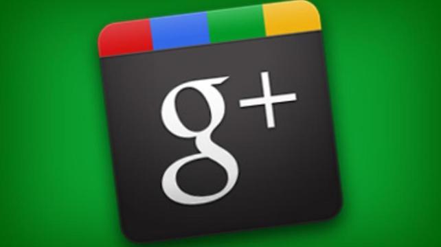 40-essential-google-resources-f961d259e3