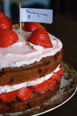 Itsgood2eatcake2_0028_edited-1