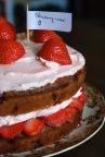 Itsgood2eatcake2_0028_edited-1