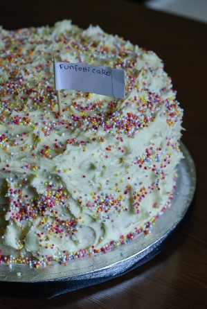 Itsgood2eatcake2_0085_edited-1