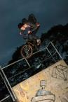 Bmx park_0099_edited-1