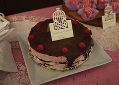 Katey's Icebox Cake
